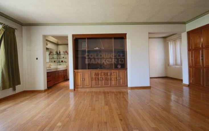 Foto de casa en venta en prados del campestre, prados del campestre, morelia, michoacán de ocampo, 345898 no 11