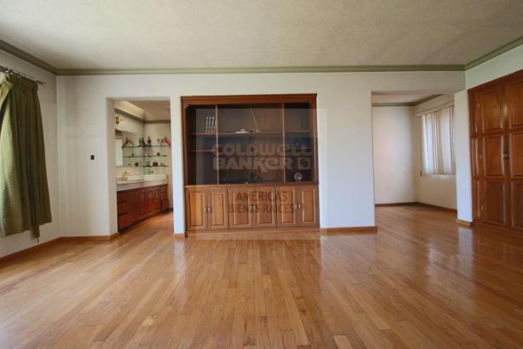 Foto de casa en venta en  , prados del campestre, morelia, michoacán de ocampo, 345898 No. 11