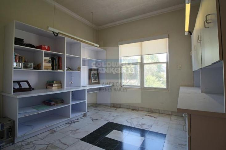 Foto de casa en venta en  , prados del campestre, morelia, michoacán de ocampo, 345898 No. 14