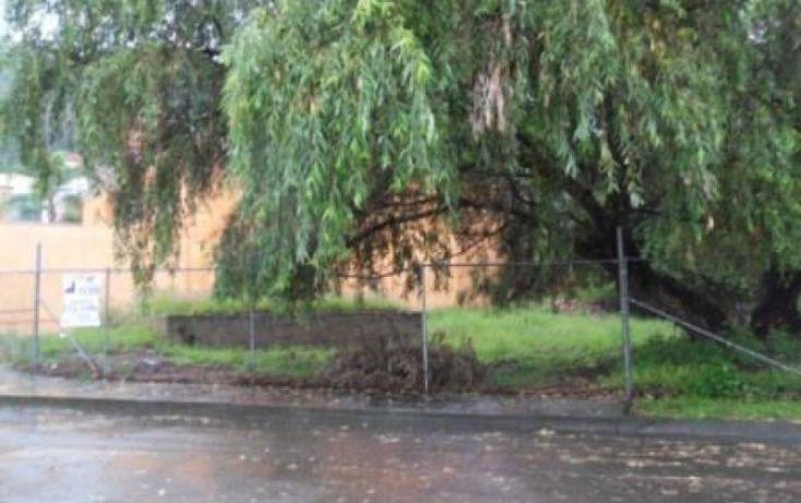 Foto de terreno habitacional en venta en prados del campestre, prados del campestre, morelia, michoacán de ocampo, 622995 no 02