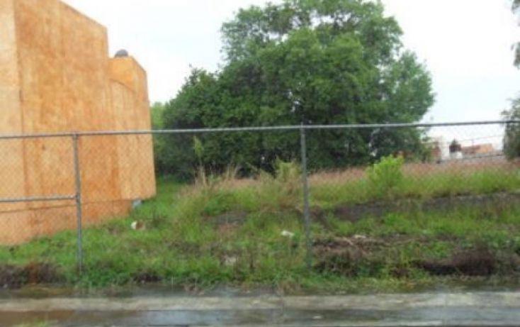 Foto de terreno habitacional en venta en prados del campestre, prados del campestre, morelia, michoacán de ocampo, 622995 no 03