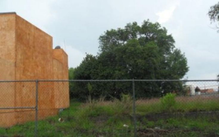 Foto de terreno habitacional en venta en prados del campestre, prados del campestre, morelia, michoacán de ocampo, 622995 no 04