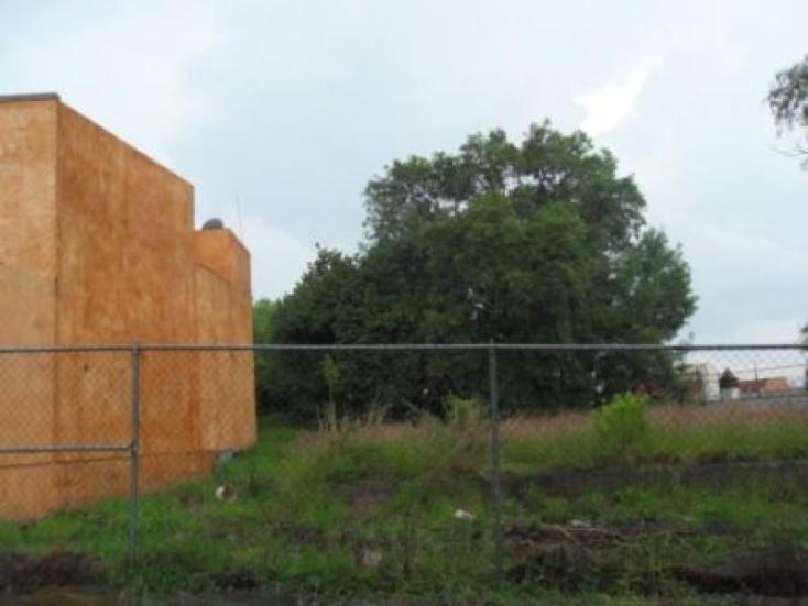 Foto de terreno habitacional en venta en prados del campestre , prados del campestre, morelia, michoacán de ocampo, 622995 No. 04