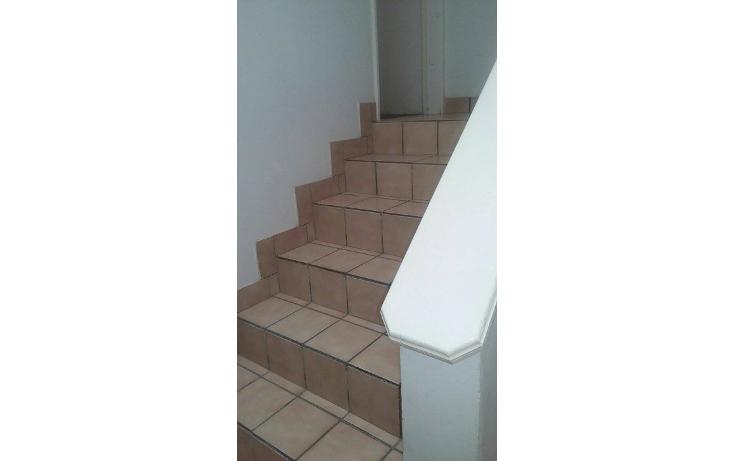 Foto de casa en venta en  , prados del centenario, hermosillo, sonora, 1511423 No. 04
