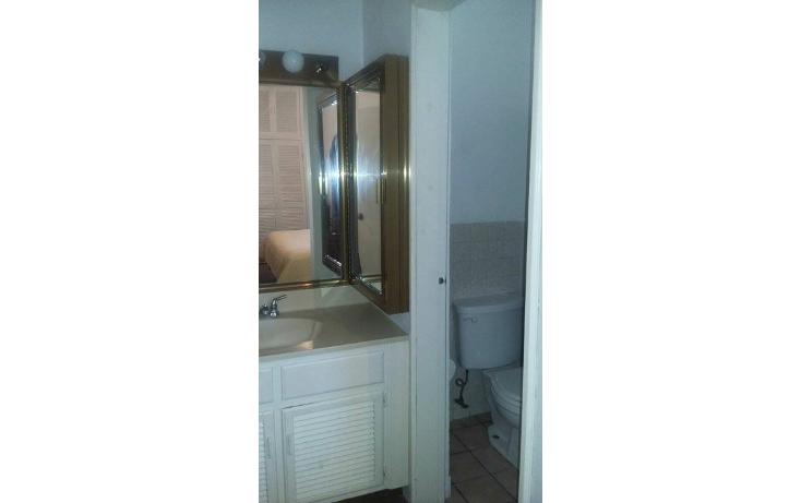 Foto de casa en venta en  , prados del centenario, hermosillo, sonora, 1511423 No. 05