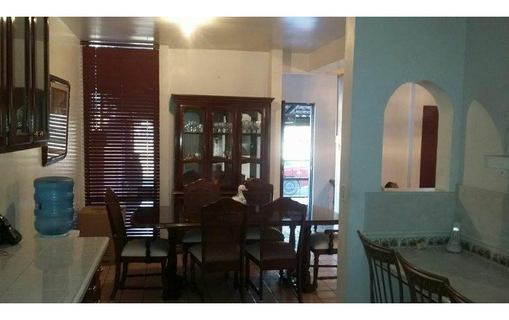Foto de casa en venta en  , prados del centenario, hermosillo, sonora, 1511423 No. 10