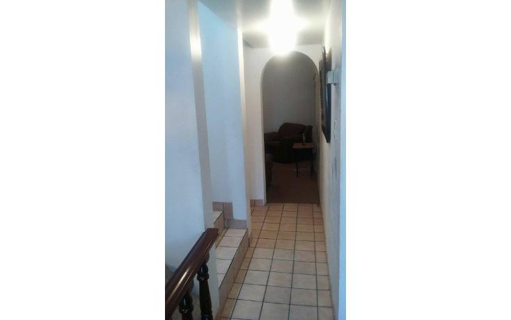 Foto de casa en venta en  , prados del centenario, hermosillo, sonora, 1511423 No. 14