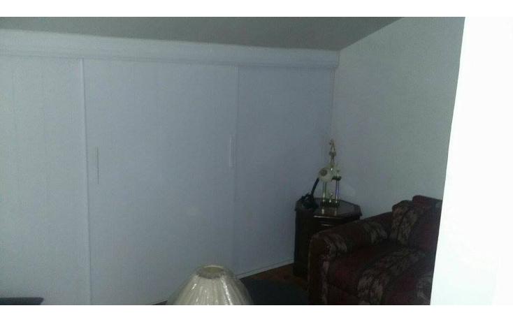 Foto de casa en venta en  , prados del centenario, hermosillo, sonora, 1511423 No. 16