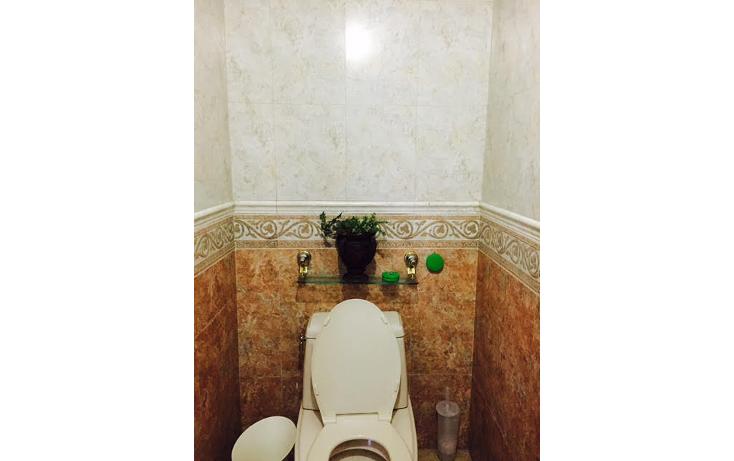 Foto de casa en renta en  , prados del centenario, hermosillo, sonora, 1666174 No. 08