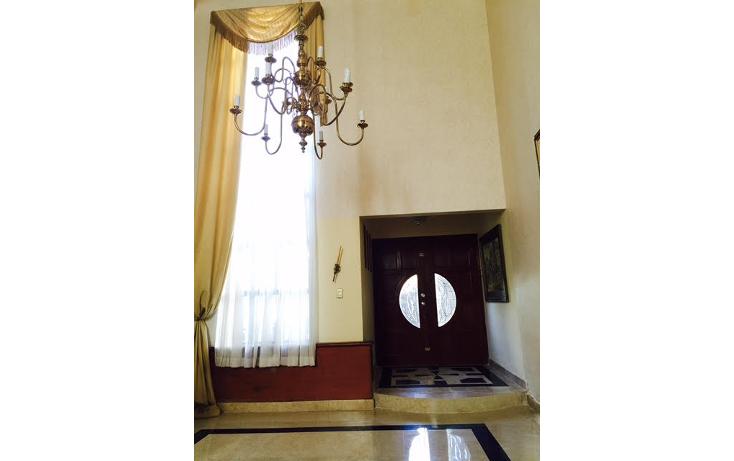Foto de casa en renta en  , prados del centenario, hermosillo, sonora, 1666174 No. 11