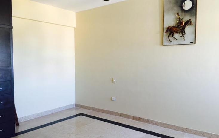 Foto de casa en renta en  , prados del centenario, hermosillo, sonora, 1666174 No. 15