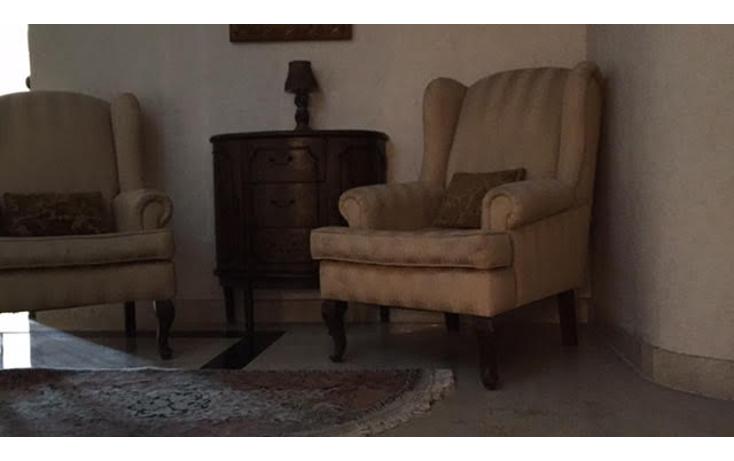 Foto de casa en renta en  , prados del centenario, hermosillo, sonora, 1666174 No. 26