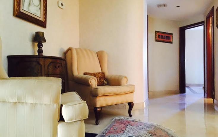 Foto de casa en renta en  , prados del centenario, hermosillo, sonora, 1666174 No. 28