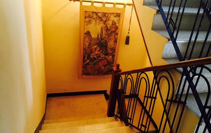 Foto de casa en renta en  , prados del centenario, hermosillo, sonora, 1666174 No. 30