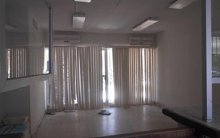 Foto de oficina en renta en  , prados del centenario, hermosillo, sonora, 1962647 No. 05
