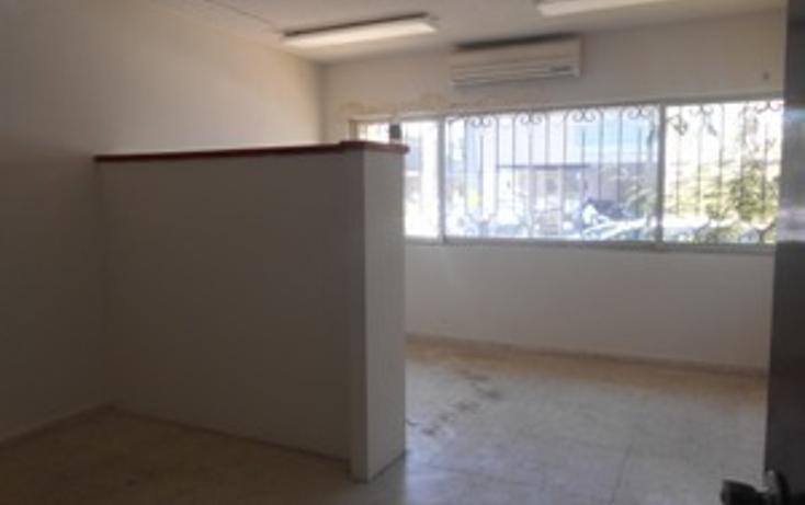 Foto de oficina en renta en  , prados del centenario, hermosillo, sonora, 1962647 No. 07