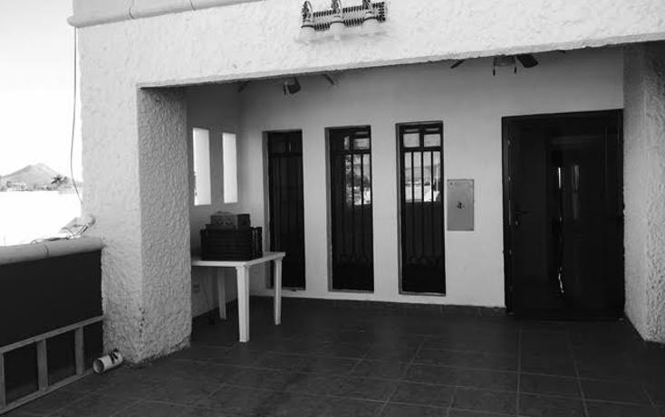 Foto de casa en venta en  , prados del centenario, hermosillo, sonora, 1979290 No. 09