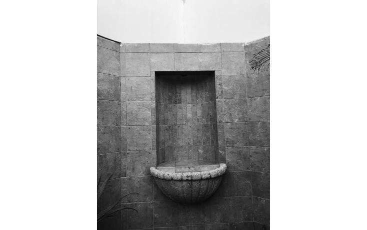 Foto de casa en venta en  , prados del centenario, hermosillo, sonora, 1979290 No. 20