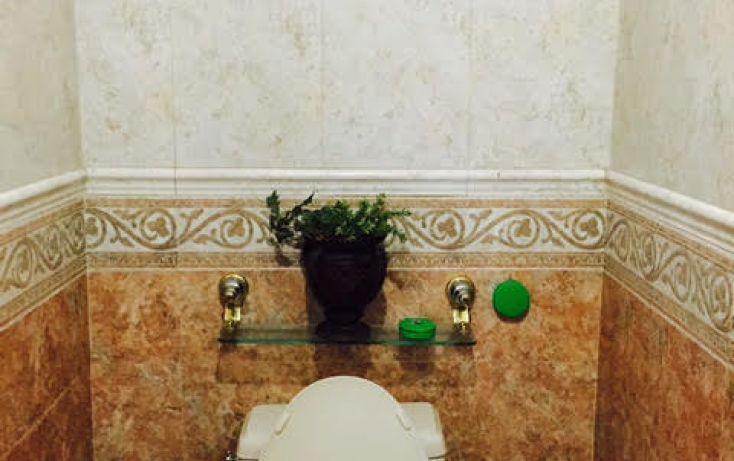 Foto de casa en venta en, prados del centenario, hermosillo, sonora, 1985156 no 07