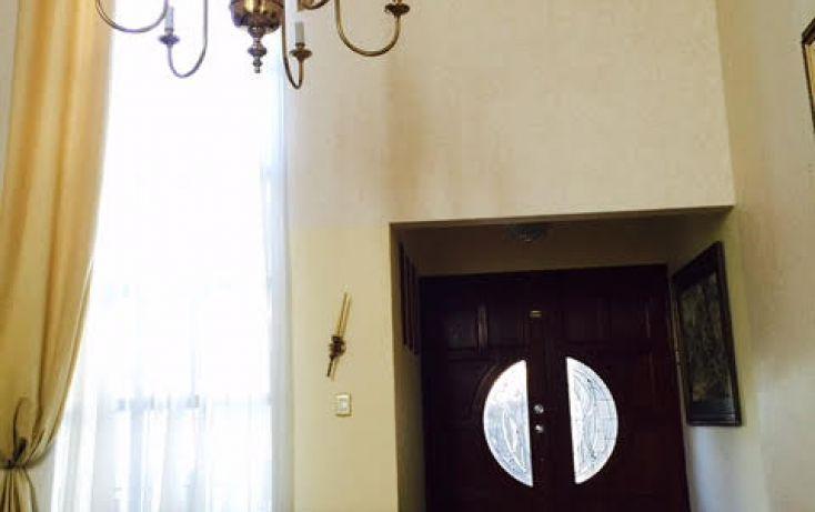Foto de casa en venta en, prados del centenario, hermosillo, sonora, 1985156 no 10
