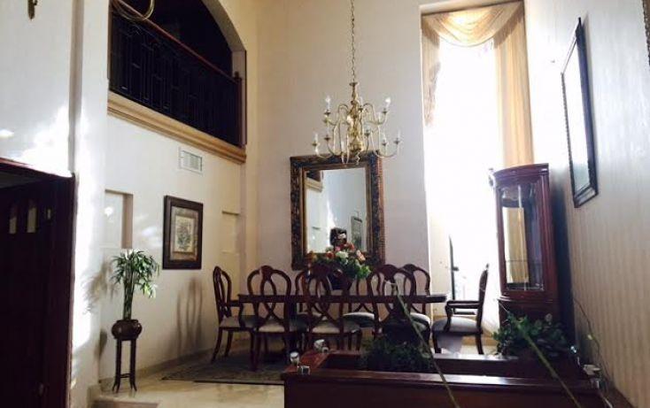 Foto de casa en venta en, prados del centenario, hermosillo, sonora, 1985156 no 11