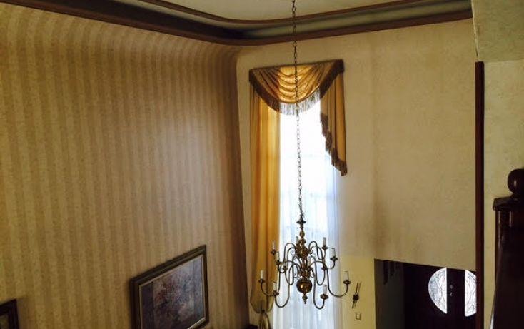 Foto de casa en venta en, prados del centenario, hermosillo, sonora, 1985156 no 13