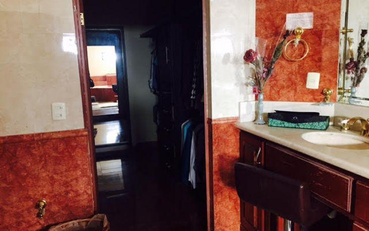 Foto de casa en venta en, prados del centenario, hermosillo, sonora, 1985156 no 18