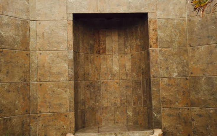 Foto de casa en venta en, prados del centenario, hermosillo, sonora, 1985156 no 20