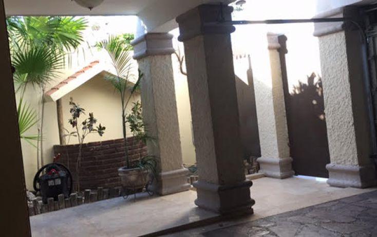 Foto de casa en venta en, prados del centenario, hermosillo, sonora, 1985156 no 22
