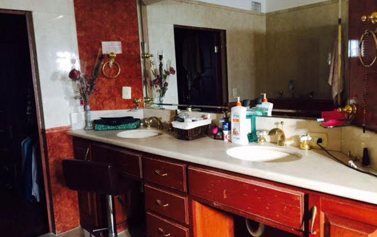 Foto de casa en venta en, prados del centenario, hermosillo, sonora, 1985156 no 24