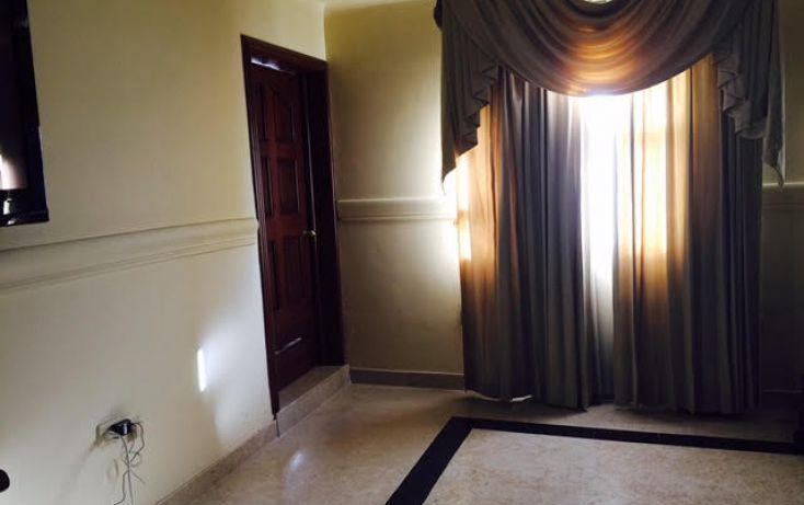 Foto de casa en venta en, prados del centenario, hermosillo, sonora, 1985156 no 30