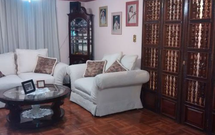 Foto de casa en venta en, prados del mirador, querétaro, querétaro, 1667498 no 01