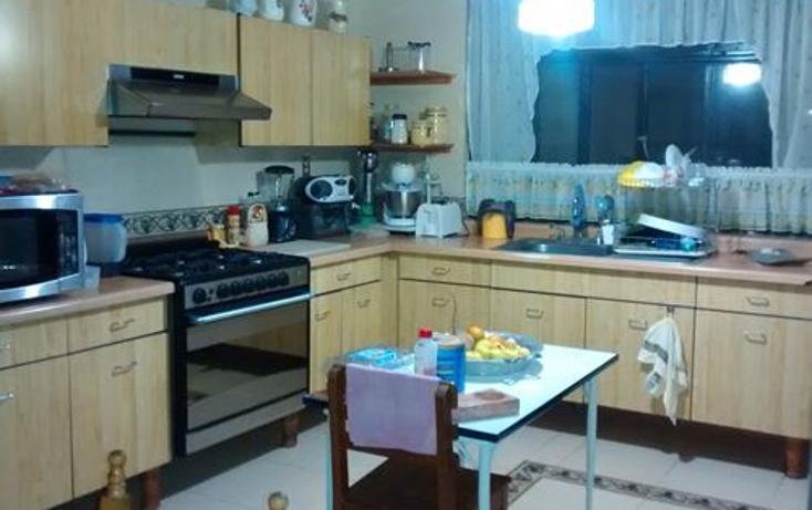 Foto de casa en venta en  , prados del mirador, querétaro, querétaro, 1667498 No. 02