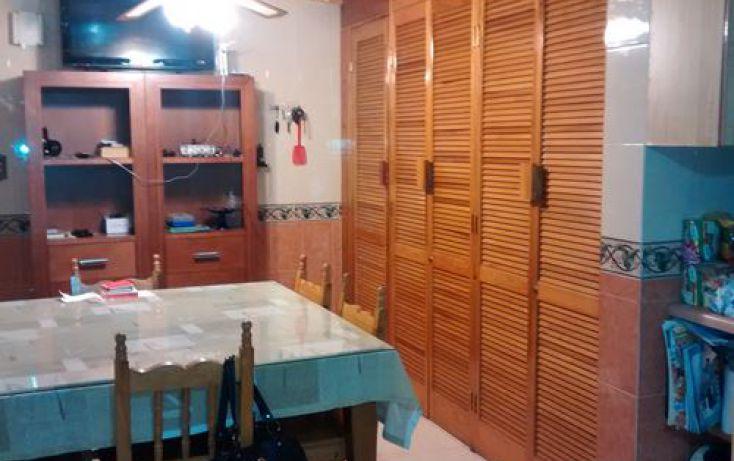 Foto de casa en venta en, prados del mirador, querétaro, querétaro, 1667498 no 03