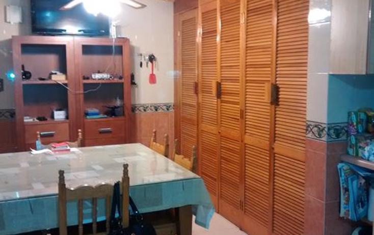 Foto de casa en venta en  , prados del mirador, querétaro, querétaro, 1667498 No. 03