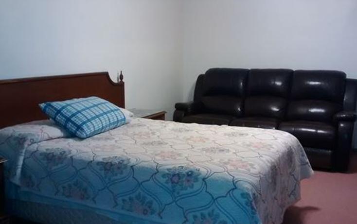 Foto de casa en venta en  , prados del mirador, querétaro, querétaro, 1667498 No. 04