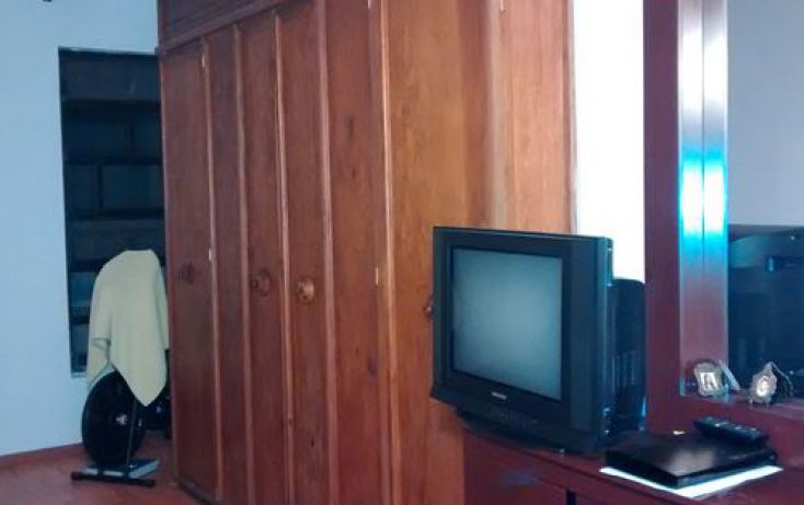 Foto de casa en venta en, prados del mirador, querétaro, querétaro, 1667498 no 05