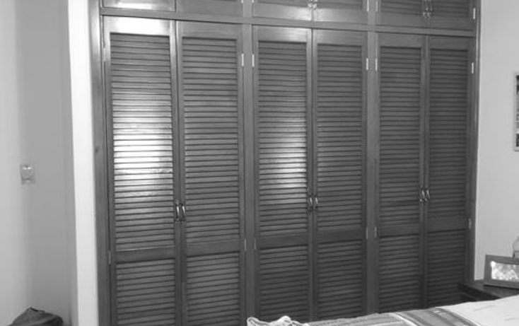 Foto de casa en venta en  , prados del mirador, querétaro, querétaro, 1667498 No. 07