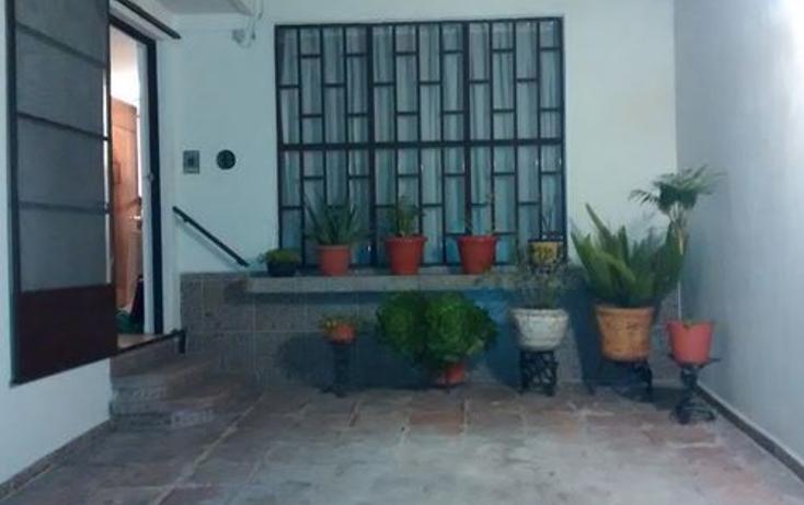 Foto de casa en venta en  , prados del mirador, querétaro, querétaro, 1667498 No. 08