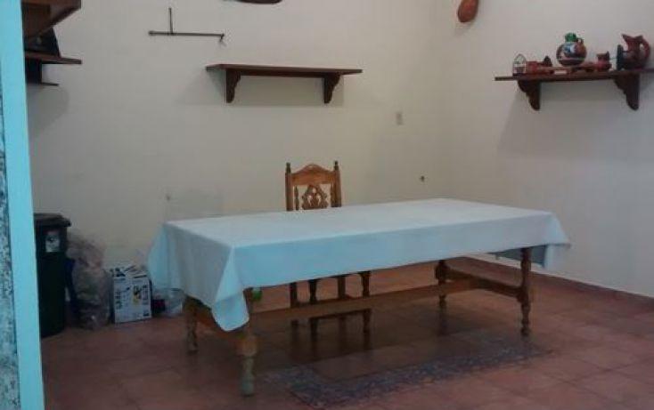 Foto de casa en venta en, prados del mirador, querétaro, querétaro, 1667498 no 09
