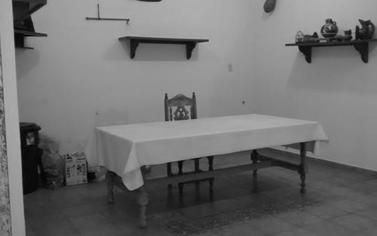 Foto de casa en venta en  , prados del mirador, querétaro, querétaro, 1667498 No. 09