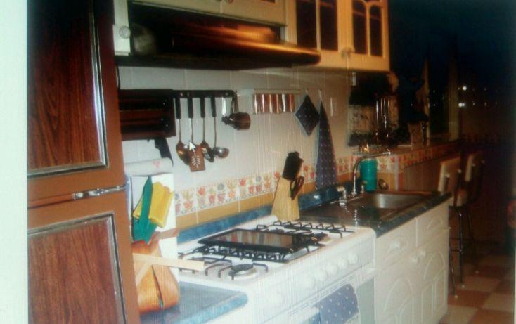 Foto de casa en venta en, prados del rosario, azcapotzalco, df, 2028281 no 04