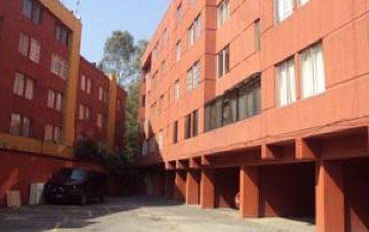 Foto de departamento en renta en, prados del rosario, azcapotzalco, df, 615008 no 01