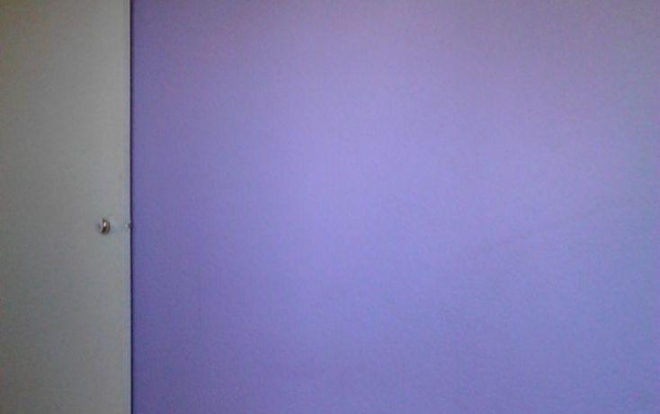 Foto de departamento en renta en, prados del rosario, azcapotzalco, df, 615008 no 04