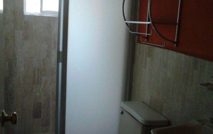 Foto de departamento en renta en, prados del rosario, azcapotzalco, df, 615008 no 12