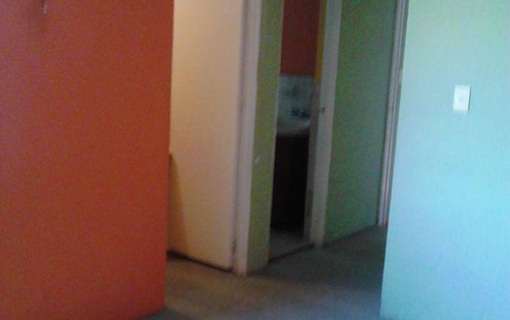 Foto de departamento en renta en, prados del rosario, azcapotzalco, df, 615008 no 14
