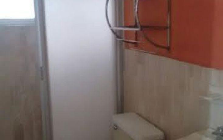 Foto de departamento en renta en, prados del rosario, azcapotzalco, df, 615008 no 16