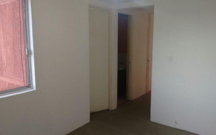 Foto de departamento en renta en, prados del rosario, azcapotzalco, df, 615008 no 18
