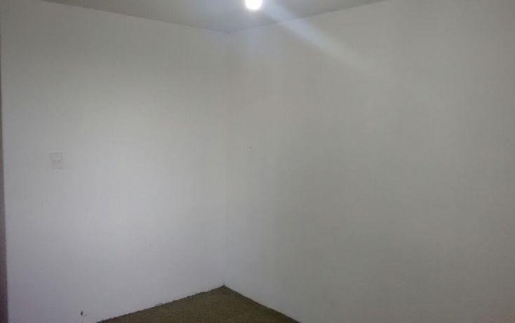 Foto de departamento en renta en, prados del rosario, azcapotzalco, df, 615008 no 20