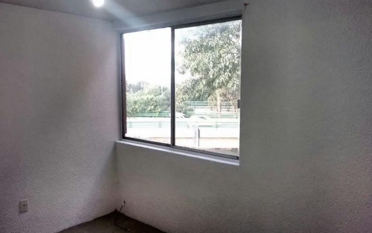 Foto de departamento en renta en, prados del rosario, azcapotzalco, df, 615008 no 29